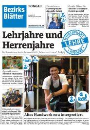 201909_Bezirksblatt_Titelblatt